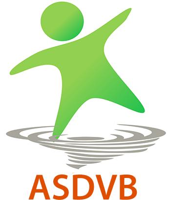 ASDVB